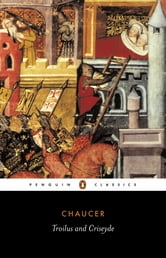 Troilus and Criseyde ebook by Geoffrey Chaucer