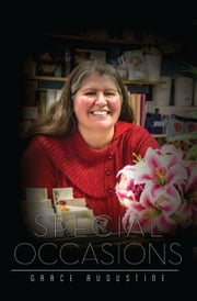 Special Occasions - The Acorn Hills Series, #7 ebook by Grace Augustine