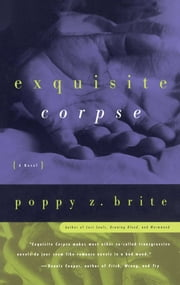 Exquisite Corpse ebook by Poppy Z. Brite