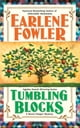 Tumbling Blocks ebook by Earlene Fowler