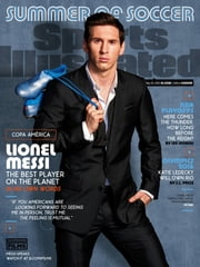 Sports Illustrated - Issue# 20 - TI Media Solutions Inc magazine