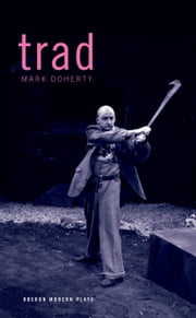 Trad ebook by Mark Doherty