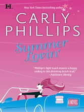 Summer Lovin' ebook by Carly Phillips