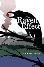The Raven Effect ebook by Michael Ippen