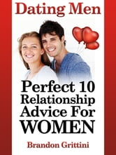 Perfect 10 dating review