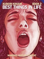Best Things in Life ebook by Michael David