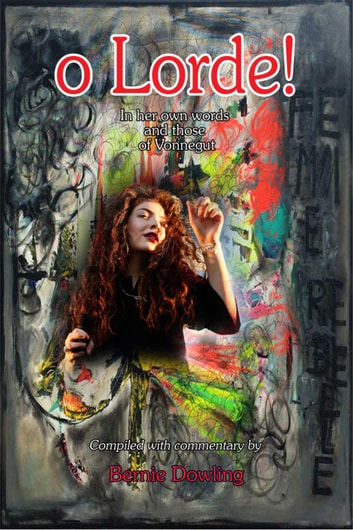 O Lorde ebook by Bernie Dowling