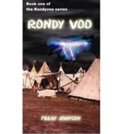Rondy Voo ebook by Peggy Johnson