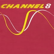 Channel 8 ebook by Dr V. Saraswathi