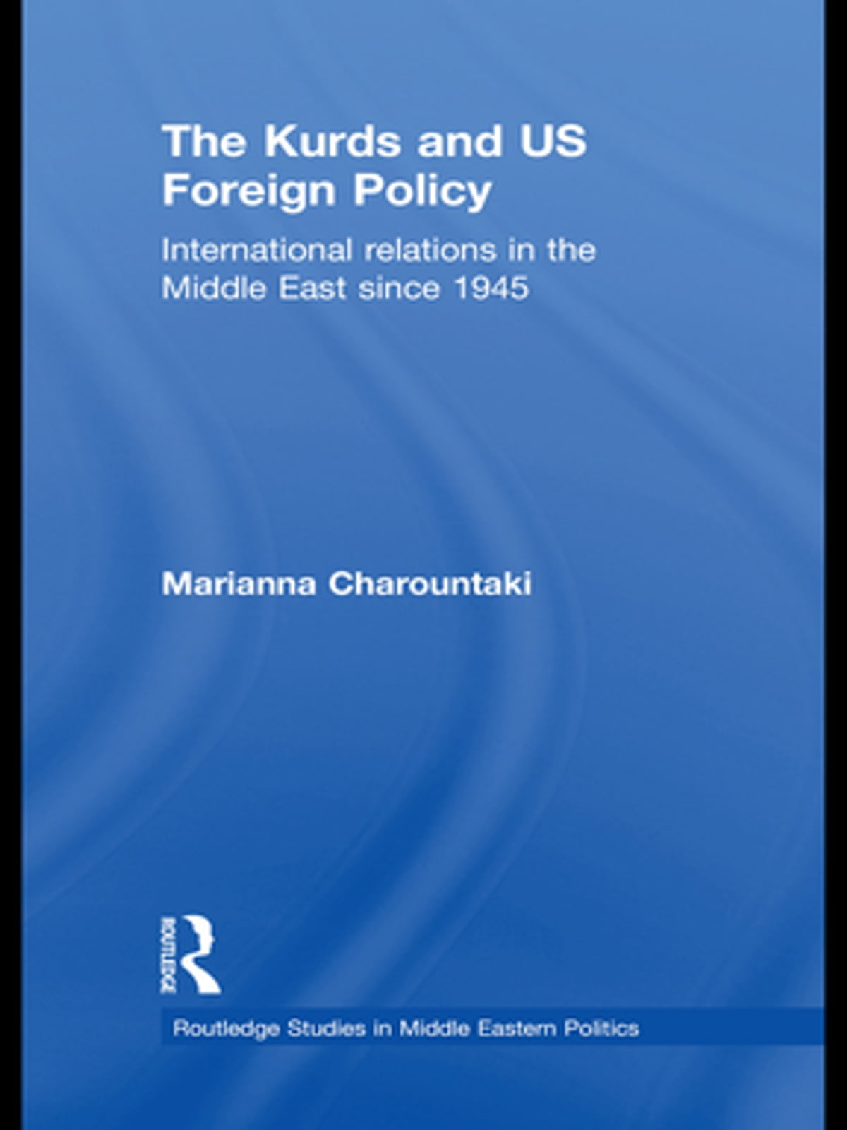 international relations of the middle east Themes of international relations that will be explored in the context of the middle east include: states, non-state actors, and external intervention politics of identity and transnational ideologies regionalism and regionalisation alliance formation, regional powers and hegemony security, armed conflict and conflict resolution.