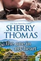 The One in My Heart ebook by