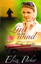 'n Lint in die wind ebook by Elize Parker