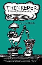 Thinkerer ebook by Miklosy, Leslie