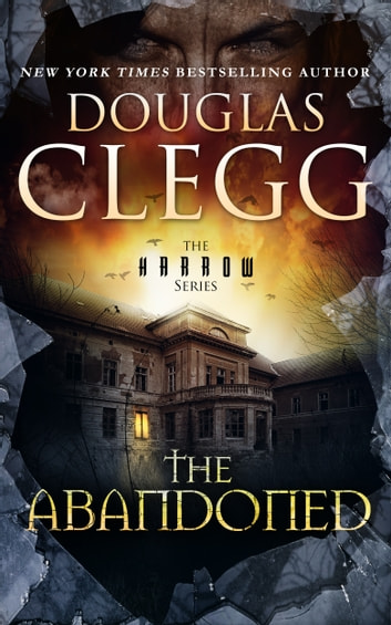 The Abandoned ebook by Douglas Clegg