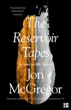 The Reservoir Tapes ebook by
