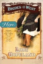 Hope ebook by Lori Copeland