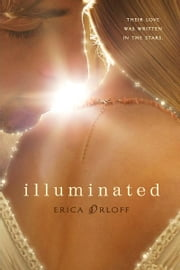Illuminated ebook by Erica Orloff