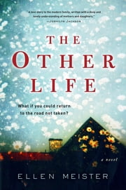 The Other Life ebook by Ellen Meister
