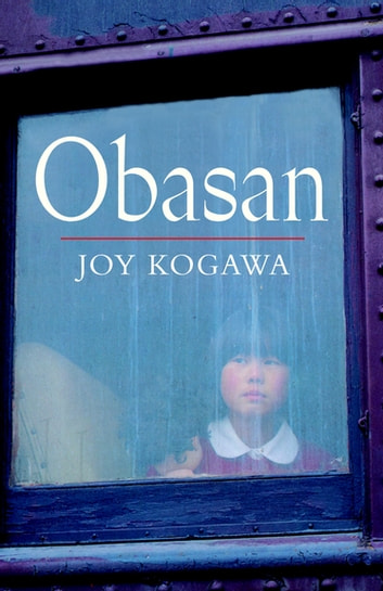 Obasan ebook by Joy Kogawa