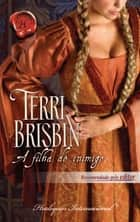 A filha do inimigo ebook by Terri Brisbin