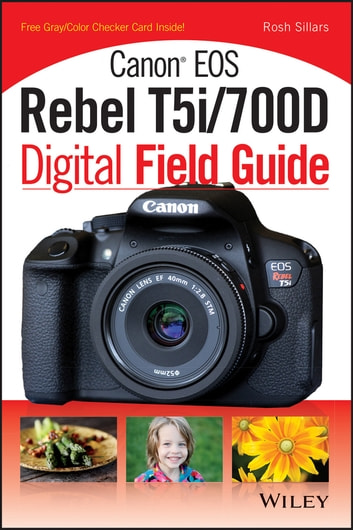 canon field guide daily instruction manual guides u2022 rh testingwordpress co EOS 7D Canon EOS Rebel T2i