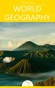 World Geography - by Knowledge flow ebook by Knowledge flow