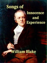 a literary analysis of songs of innocence and experience by william blake William blake, poem analysis, poetry - analysis of blake's songs of innocence and experience.