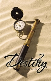 Destiny 2 - Destiny ebook by Hairi Lasisi