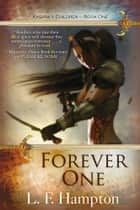 Forever One ebook by L. F. Hampton