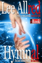 Hymnal ebook by Lee Allred
