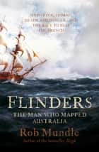 Flinders ebook by Rob Mundle
