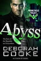Abyss ebook by Deborah Cooke, Claire Delacroix