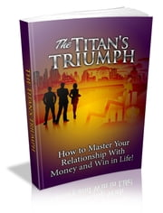 The Titan's Triumph ebook by Anonymous