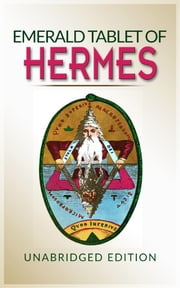 The Emerald Tablet of Hermes ebook by Hermes