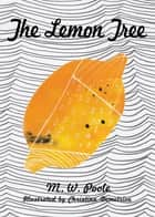 The Lemon Tree ebook by Short Thoughts