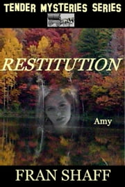 Restitution ebook by Fran Shaff