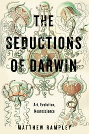 The seductions of darwin ebook de matthew rampley 9780271079004 the seductions of darwin ebook de matthew rampley 9780271079004 rakuten kobo fandeluxe Images