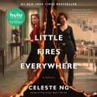 Little Fires Everywhere audiobook by