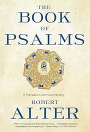 The Book of Psalms: A Translation with Commentary ebook by Kobo.Web.Store.Products.Fields.ContributorFieldViewModel