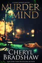 Murder in Mind ebook by Cheryl Bradshaw