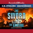 The Sword audiobook by S.M. Stirling, David Drake