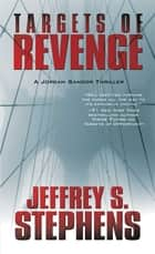 Targets of Revenge ebook by Jeffrey S. Stephens