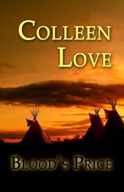 Blood's Price ebook by Colleen Love