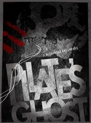 Pilate's Ghost ebook by J. Alexander Greenwood