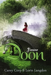 Forever Doon ebook by Carey Corp,Lorie Langdon