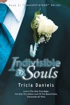 Indivisible Souls ebook by Tricia Daniels