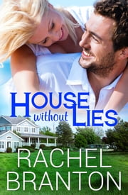 House Without Lies ebook by Rachel Branton