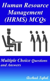 quality management multiple choice questions Mct (multiple choice test) of the online course iso 9001 v 2015 readiness 70  questions with correct answers and comments.