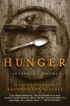 Hunger ebook by Sharman Apt Russell