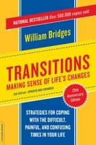 Transitions ebook by William Bridges
